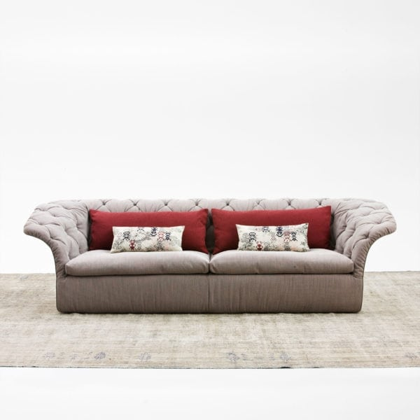 Sofas Product Categories Workform