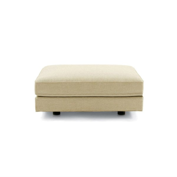 brightchair-bench-calvin-8442lc-view-1