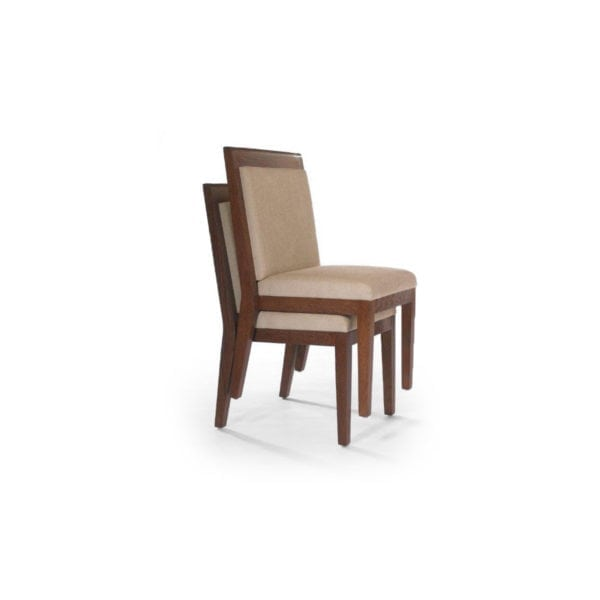 brightchair-chair-school-926stk-view-2