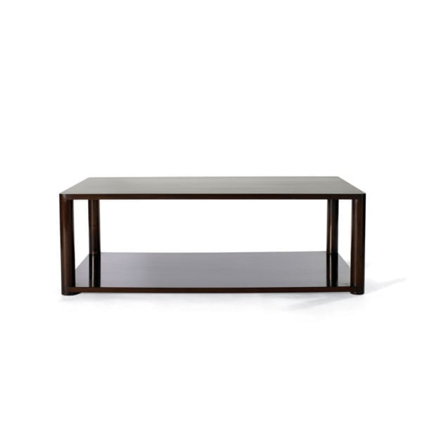 brightchair-coffeetable-jason-j-60_32-2-view-1