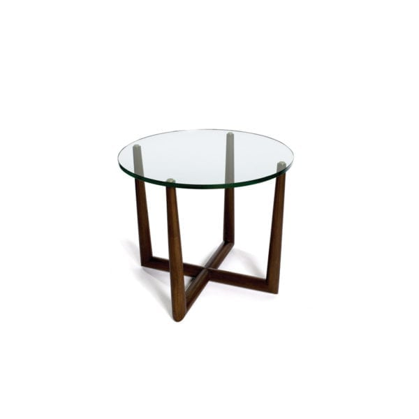 brightchair-endtable-madamex-x-30_26-u-view-1