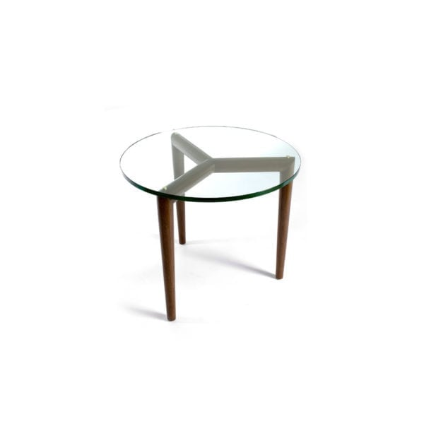 brightchair-endtable-madamey-y-30_26-d-view-1
