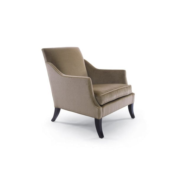 brightchair-lounge-bernie-8100-view-1