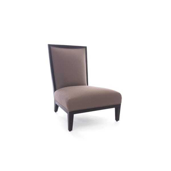 brightchair-lounge-lorin-7200-view-1