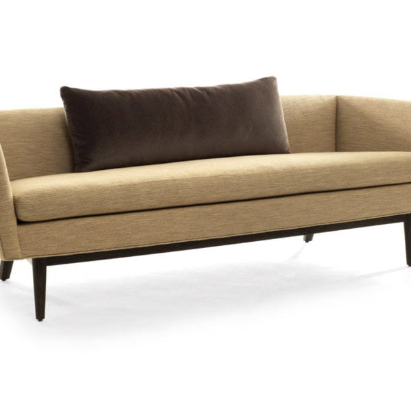 Db sectional sofa workform for Sectional sofa aarons