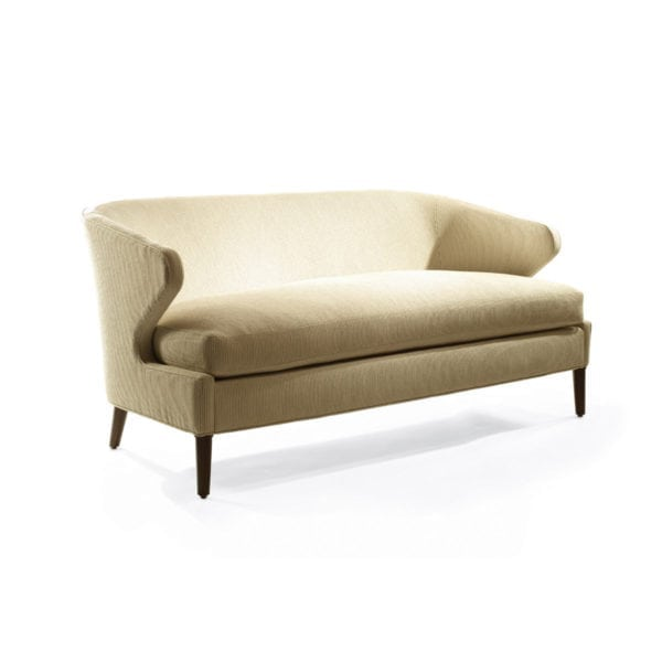 brightchair-sofa-lorae-9160-view-1