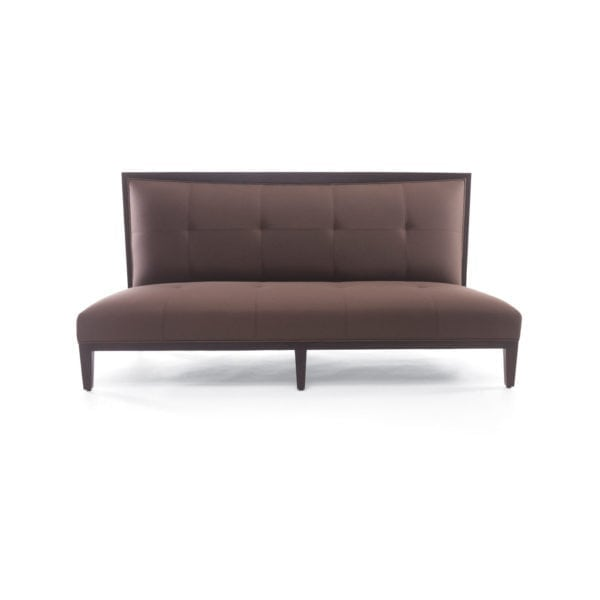 brightchair-sofa-lorin-7178-view-1