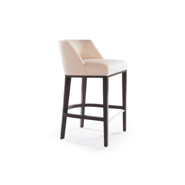 brightchair-stool-eno-73-view-1