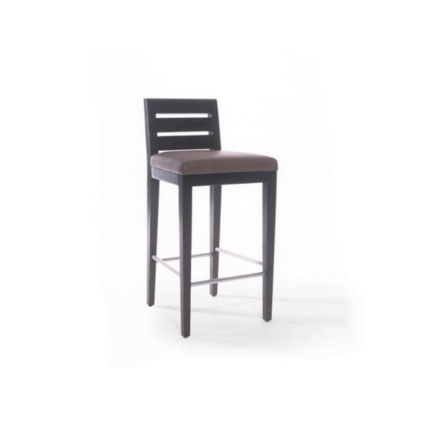 brightchair-stool-school-96-view-1