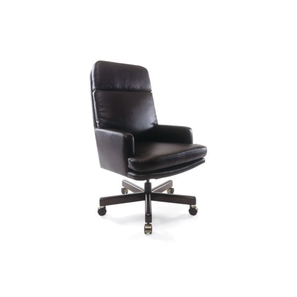 brightchair-swivel-tangier-334n5v-view-1