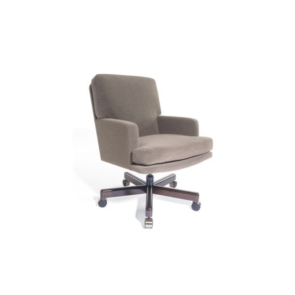 brightchair-swivel-tangier-344n5v-view-1