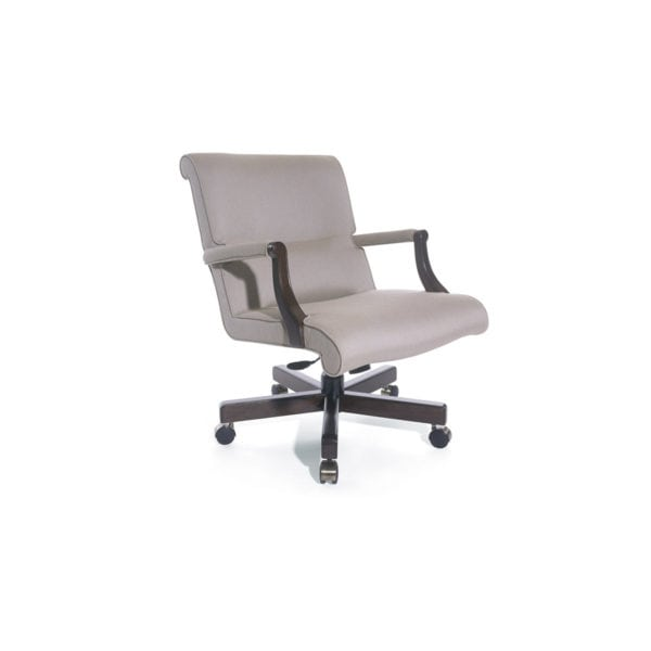 brightchair-swivel-vienna-582l5v-view-1