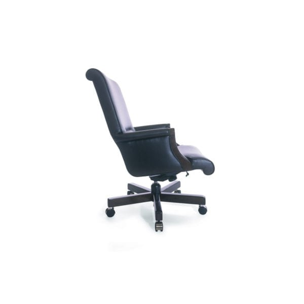 brightchair-swivel-vienna-589l5v-view-1