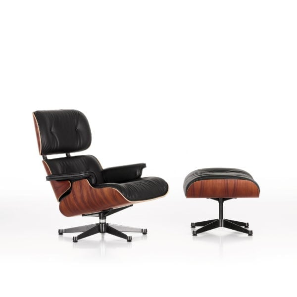 eames-lounge-chair-feat