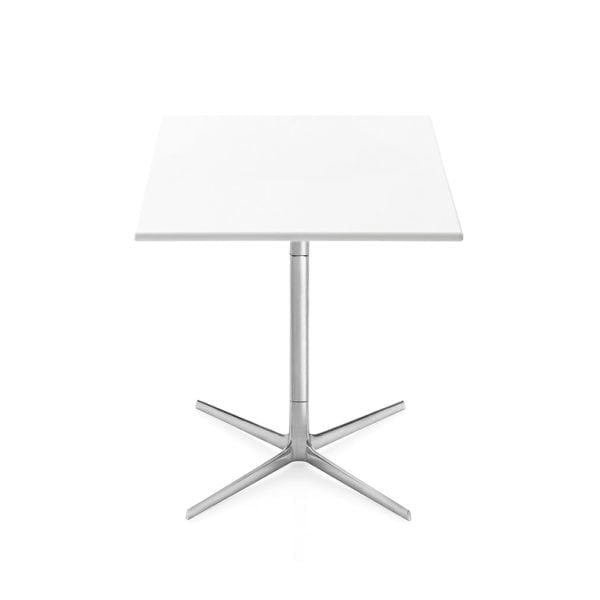 Arper Fred Table