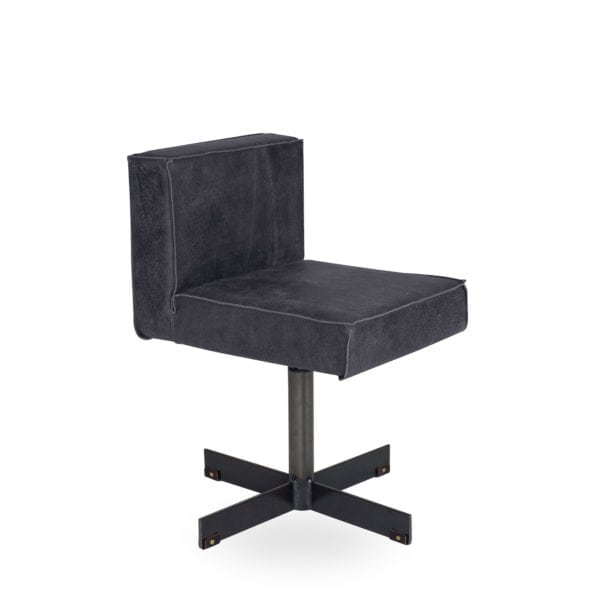 Lensvelt PH1 chair
