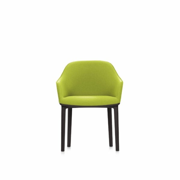 softshell-chair-feat