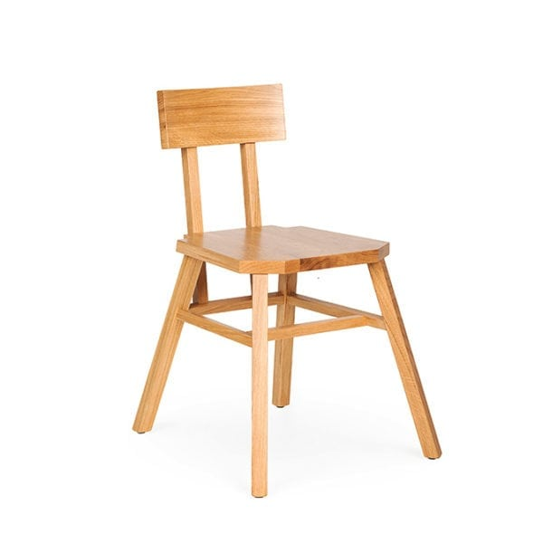 AVL spider chair