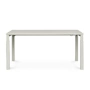 Lensvelt Boring Electric Height Adjustable Desk