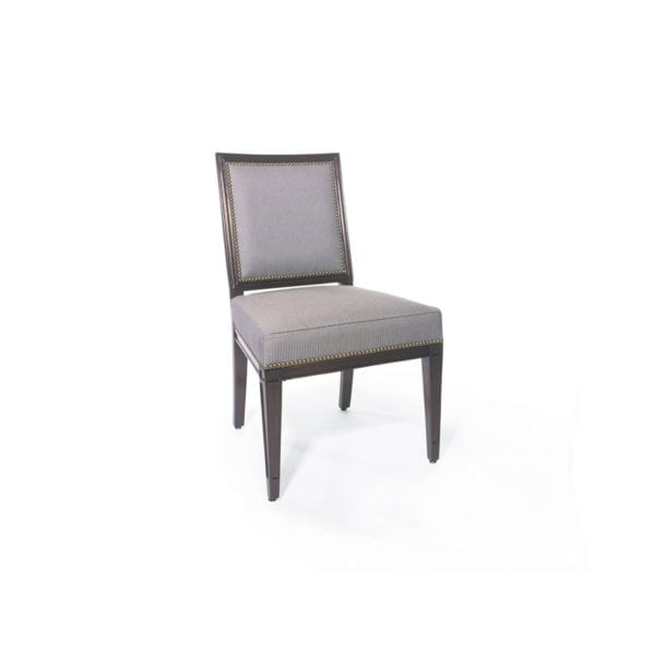 brightchair-chair-talbert-561-view-1
