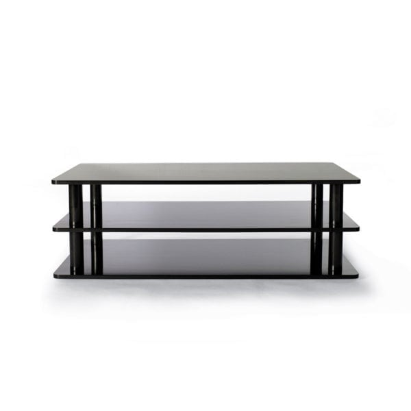 brightchair-coffeetable-jason-j-60_32-3-view-1