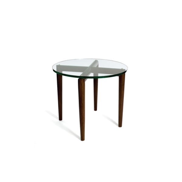 brightchair-endtable-madamex-x-30_26-d-view-1