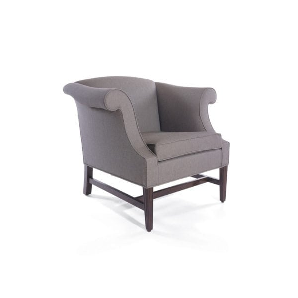 brightchair-lounge-bowback-5800-view-1