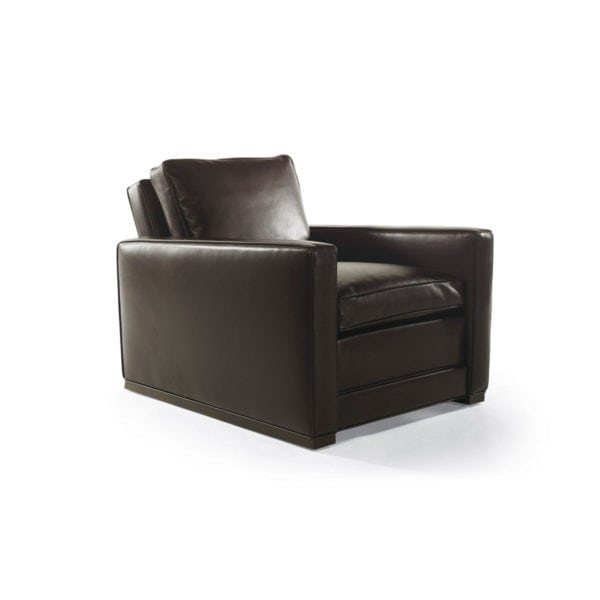 brightchair-lounge-johnmark-8600-view-1
