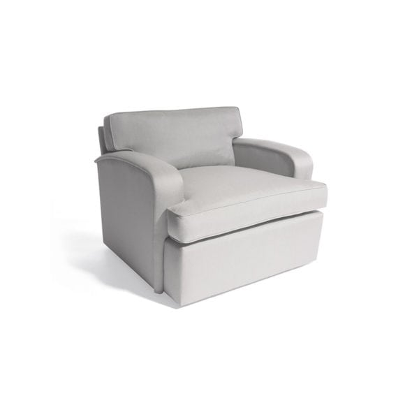 brightchair-lounge-roxbury-4000-view-1