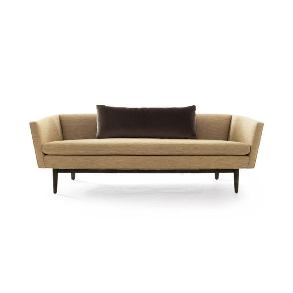 brightchair-sofa-aaron-8884bp-view-2