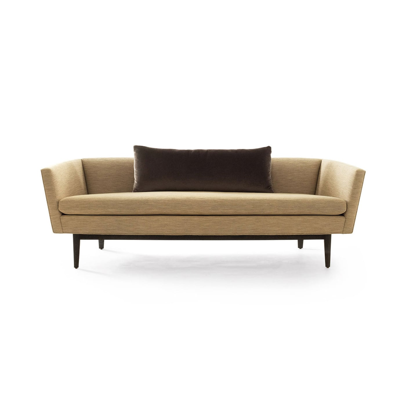 Aaron Sofa Workform
