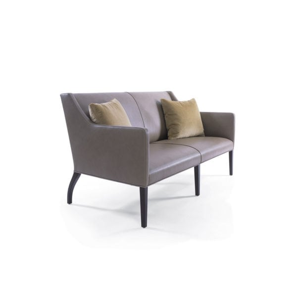 brightchair-sofa-grace-8068-view-1