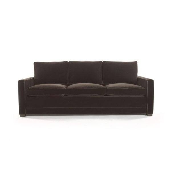 brightchair-sofa-johnmark-8680-view-2