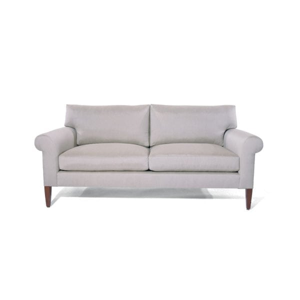 brightchair-sofa-litchfield-4368ns-view-1
