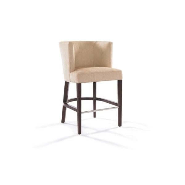 brightchair-stool-eric-78-view-1