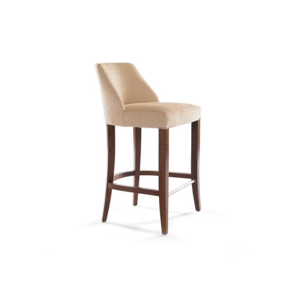 brightchair-stool-maria-80-view-1