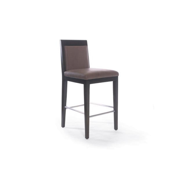 brightchair-stool-school-94-view-1