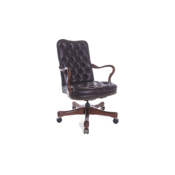 brightchair-swivel-fairfax-555g5v-view-1