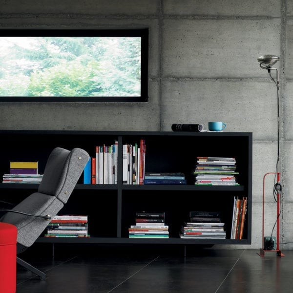 Tecno Cento Shelf