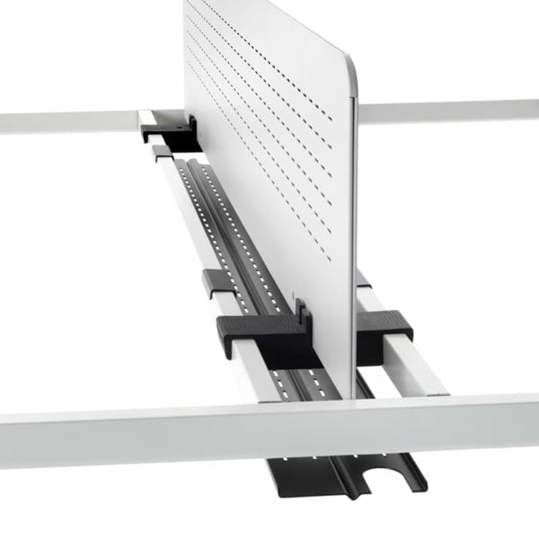 tecno clavis cable tray