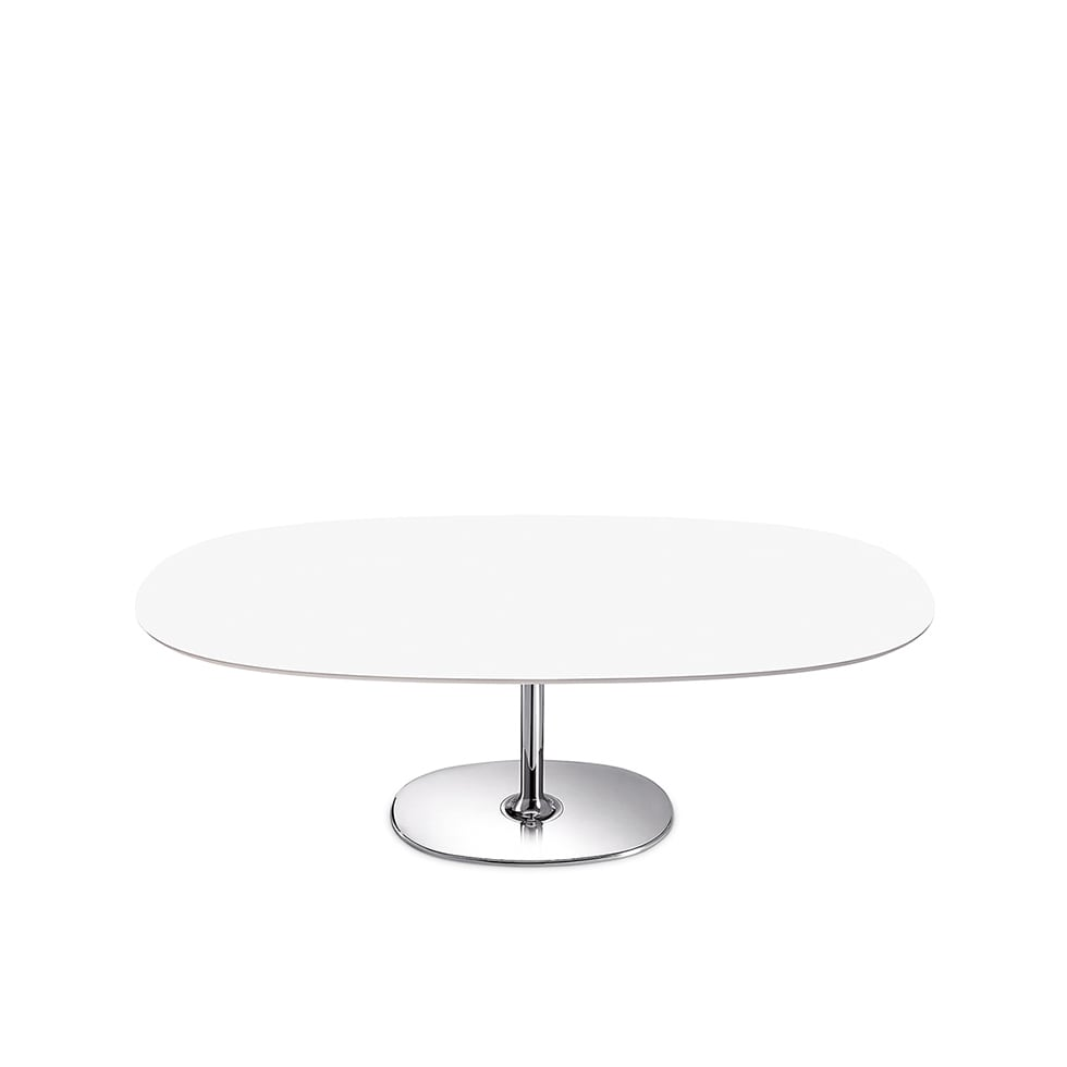Arper Dizzie Table