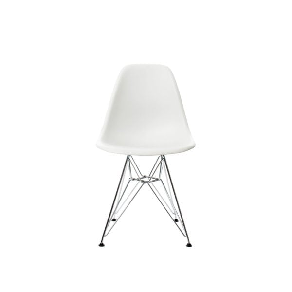eames-chair-dsr-feat