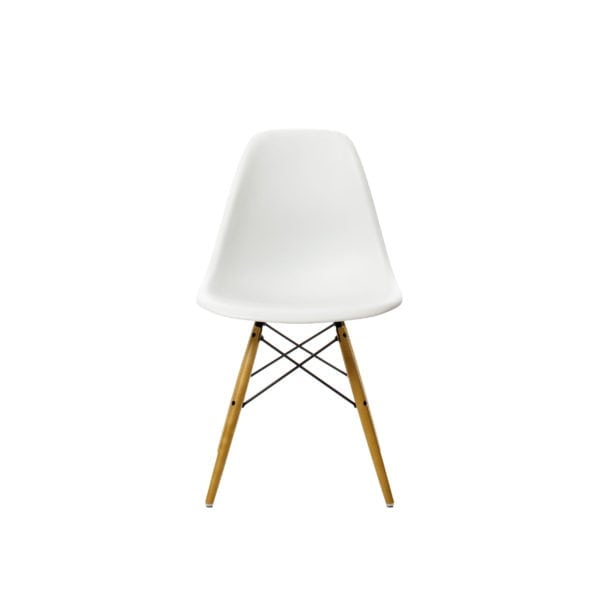 eames-chair-dsw-feat
