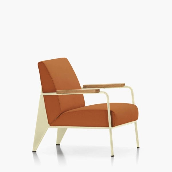 fauteuil-feat
