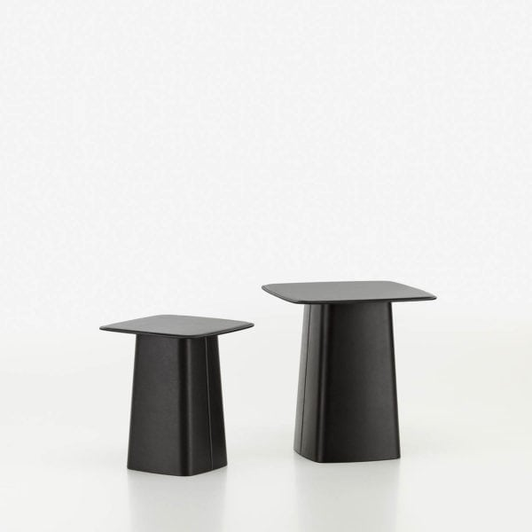 leather-side-table-feat