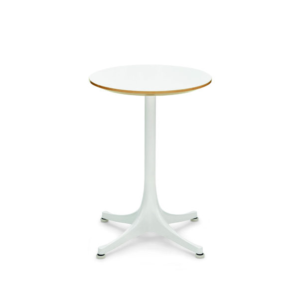 nelson-table-feat