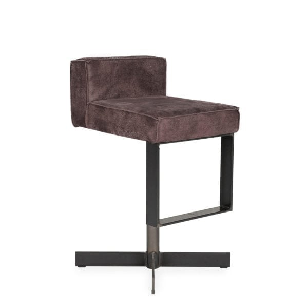 Lensvelt PH1 bar stool