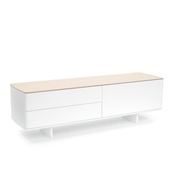 tecno shift cabinet