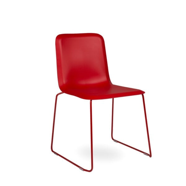 Lensvelt This PP Chair