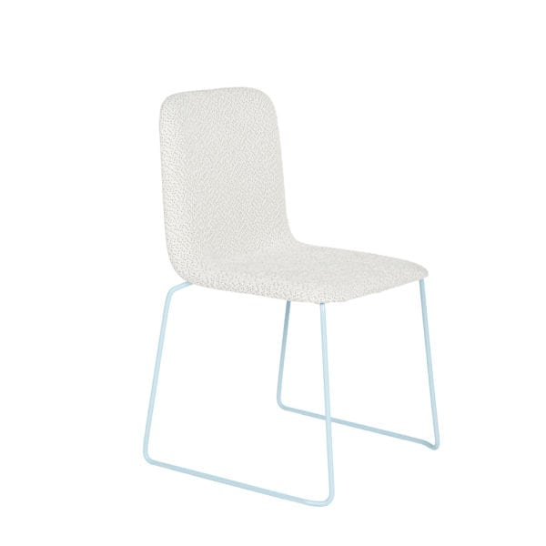 Lensvelt This Upholstered Chair